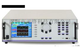 ZES ZIMMER LMG500/1到8通道高精度功率分析儀