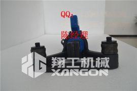 手提式弯曲液压自动钢筋弯曲机小型弯曲机