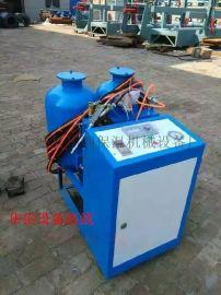 低压小型聚氨酯发泡机 聚氨酯喷涂浇筑机诚信商家