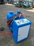 低壓小型聚氨酯發泡機 聚氨酯噴塗澆築機誠信商家
