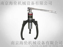 PISMAKPMT-4-30一体式液压拉马