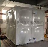内蒙古呼和浩特不锈钢拼装水箱销售厂家