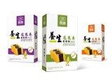 包装设计公司定制 专业高档食品包装盒礼盒彩盒原创 丰恩设计