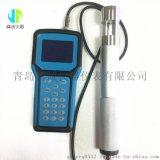 国华电厂JC-1000手持式激光粉尘浓度检测仪