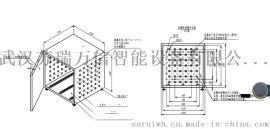 武汉高温箱厂家销售,武汉销售各种高温冲击箱