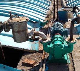 浓浆泵,污水泵,污泥泵,污油泵,排污排涝泵