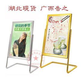 壹诺不锈钢指示牌  指示牌广告牌 指示牌导向牌现货直销
