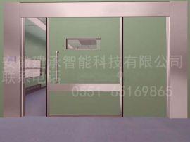芜湖气密门射线防护门CT室门洁净室门品质有保障