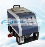 床垫自动喷胶机 , 冰箱手动上胶机  ,滤芯过滤器上胶机