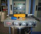 内置式静电粉末喷涂机,手动自动静电涂装机