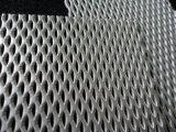線路板廠專用鉑金鈦網