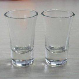玻璃小酒杯