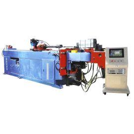 弯管機数控CNC全自動弯管機
