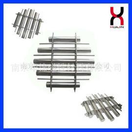 供应钕铁硼强力磁铁永磁铁磁力架