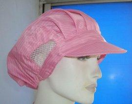 防静电帽(GSY-3012)