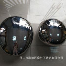 江不锈钢雕塑造型件 室内外不锈钢雕塑  不锈钢异型件