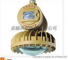 BLD220系列防爆**节能LED灯