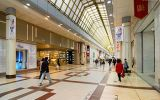 广州专业购物商场公共广播系统