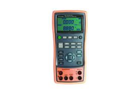 热工信号校验仪,ETX-2025多功能过程校验仪