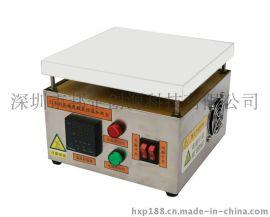 LED无铅焊接加热平台(无铅加热平台)