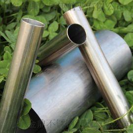 <金鼎>厂家供应**不锈钢焊管 不锈钢焊接管 不锈钢换热管