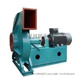 上海6-41锅炉引风机 0.5-10t锅炉引风机