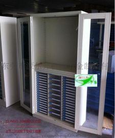 YS-A4S-354DC文件柜