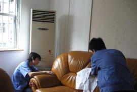 护理沙发**华玉清洗,海珠区保洁清洗公司清洗及对岸皮沙发,