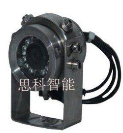 思科智能SKKB-EXU3车载式红外防爆摄像机