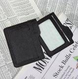 十字纹不规则超薄套零钱包,男女是卡片包卡夹,超薄卡套小钱包
