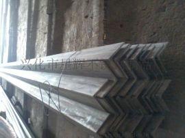戴南不锈钢304-5#不锈钢角铁