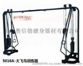 山东奥信德健身器材厂家直销AXD-50**飞鸟训练器必确系列