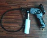 清道夫Q1汽車空調蒸發箱可視清洗內窺鏡
