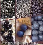 厂家优质供应钢球钢锻