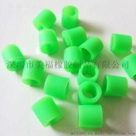 深圳厂家食品级胶密封圈硅胶异形杂件生产加工定制价格