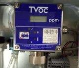 在线气体监测仪-TVOC 固定式光离子化(PID)气体监测仪
