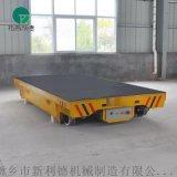 广州工地小型搬运车 电动平板车现货供应