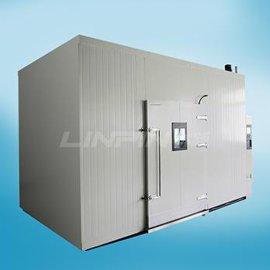 步入式恒温恒湿试验室价格上海步入式恒温恒湿试验室生产厂家
