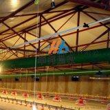 山东华邦供应热风炉风带 优质燃煤热风炉风带