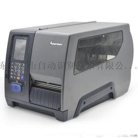 Hoenywell PM43条码打印机
