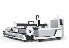 全自动激光切管机,板材激光切管机,碳钢激光切割机