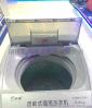 學校工廠投幣刷卡手機掃碼支付洗衣機廠家直銷