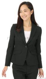 白云区女西装定制,太和商务西服定做,量身定制西装