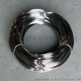 零售BZn18-18白铜线 白铜丝 环保锌白铜线