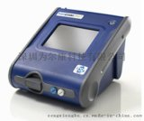 tsi8030呼吸器密合度测试仪