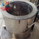 BAl13-3鋁白銅棒含量是多少?有現貨嗎
