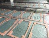 蜂窩板B 鋁蜂窩貼面板