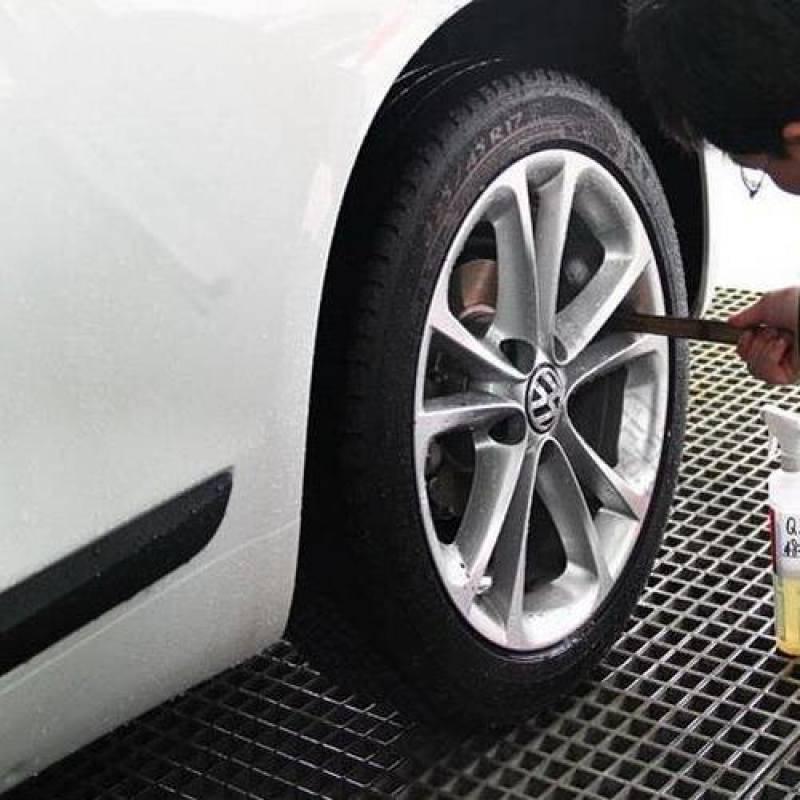 洗車房玻璃鋼格柵地網溝蓋板 拼接格柵可定製