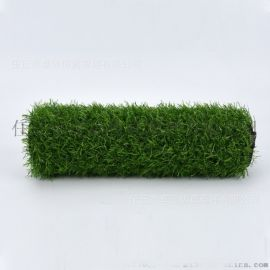 河北草坪厂家,仿真草坪,仿真花,仿真地毯