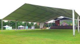 卡帕帐篷 野外勘探帐篷10x30欧式帐篷出租